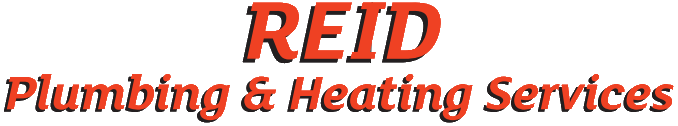 Reid Plumbing and Heating Services